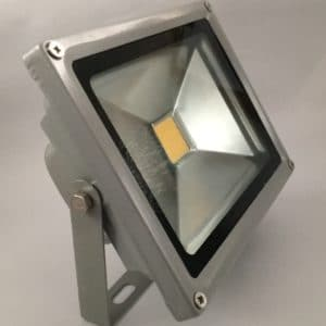 Floodlight 20W 4000K