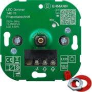 Dimmer 3-50W Ehmann - T46.30