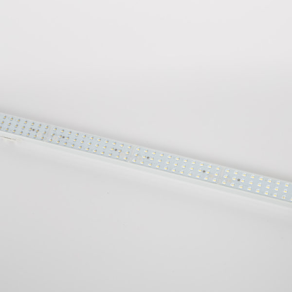 Linearlight 48W 150CM 4000K