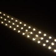 Linearlight donker