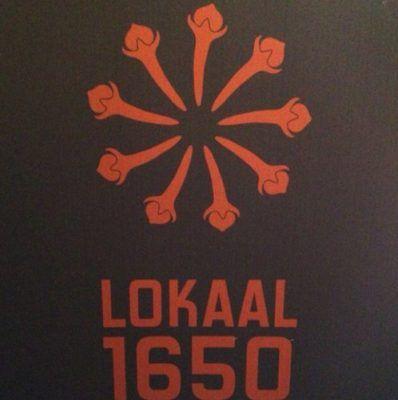 lokaal-1650-logo