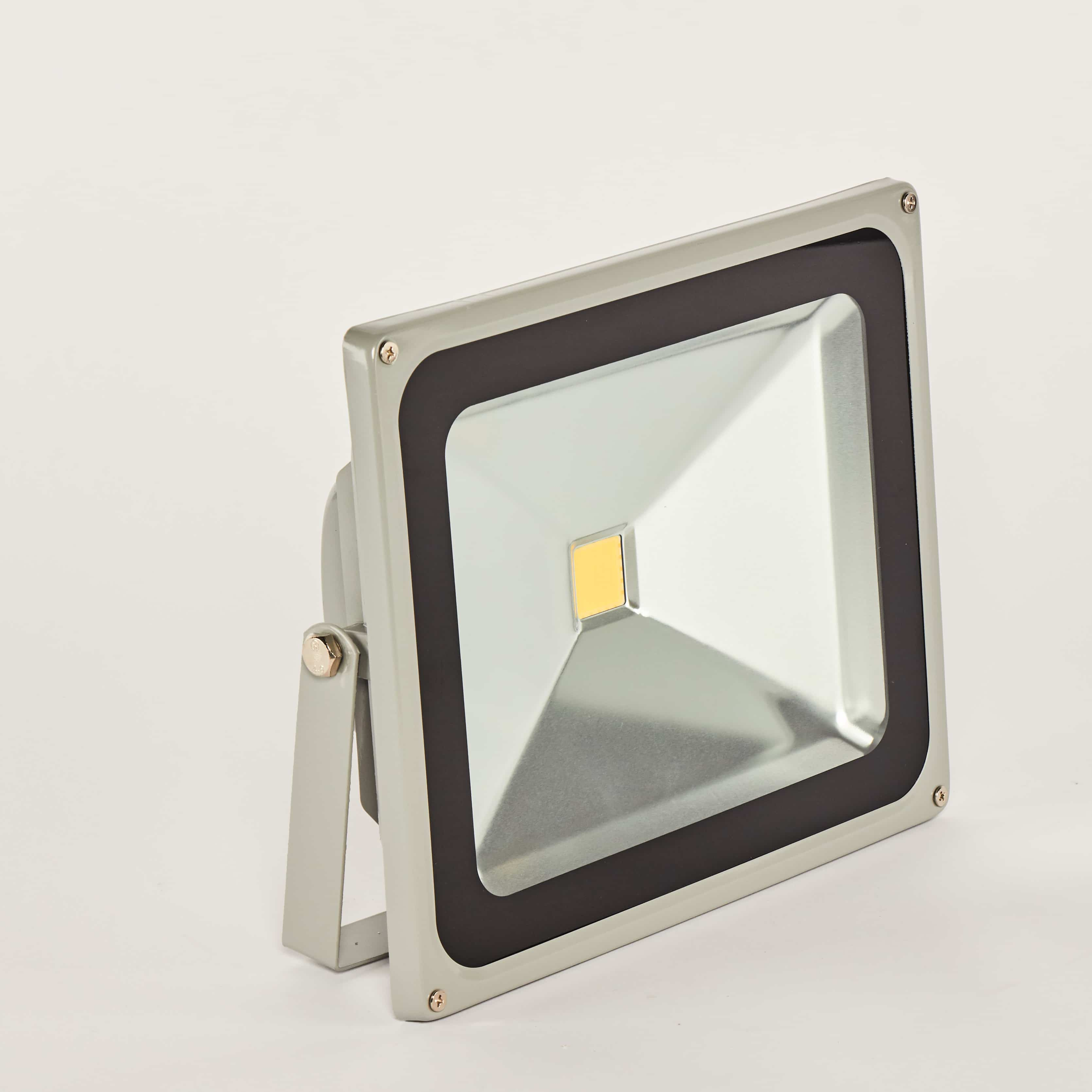Floodlight 50W 4000K voor