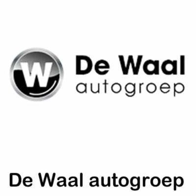 De_Waal_autogroep