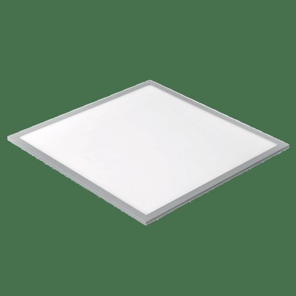 LED Panelen