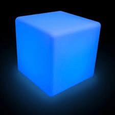 kubus categorie
