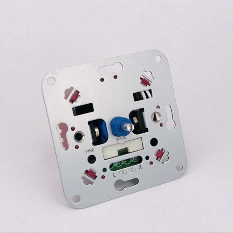 LED dimmer 5-450W universeel