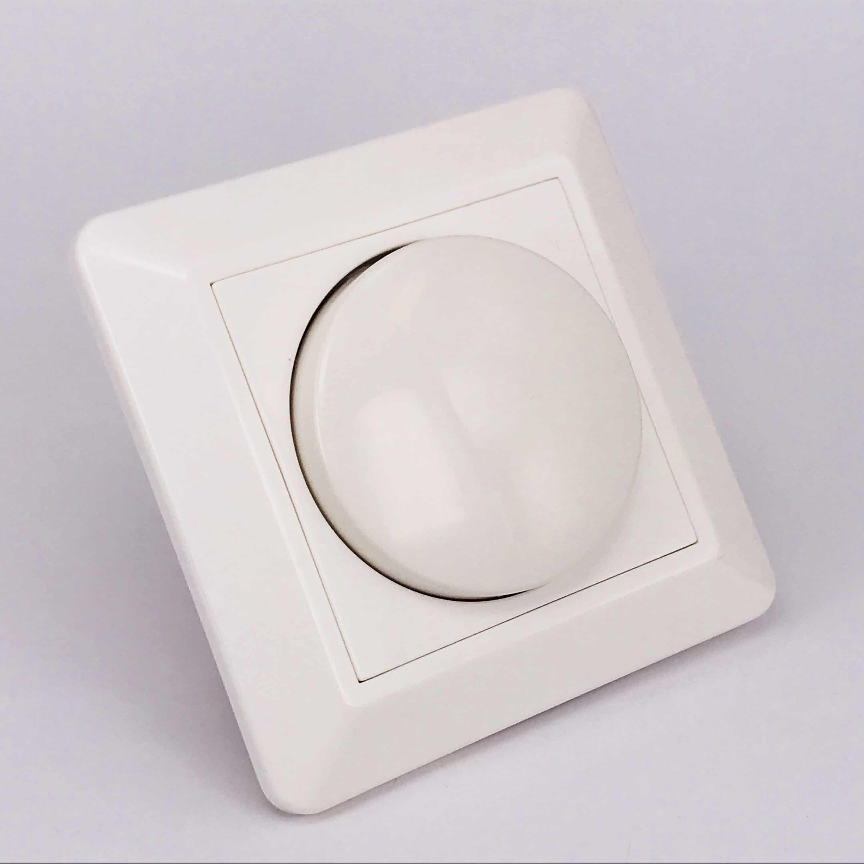 LED dimmer 5-450W