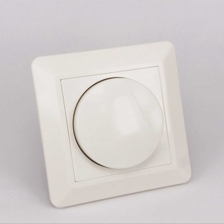 Led dimmer 0-150W universeel