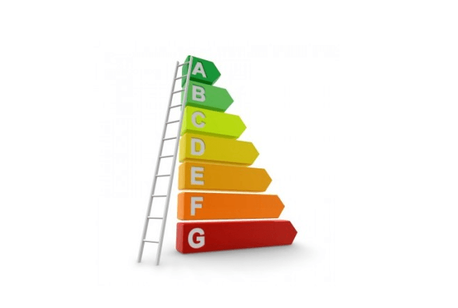 Hoe hoog gaan jullie op de ladder?