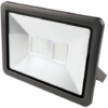 Floodlight 100W 4000K INCL. CONNECTO