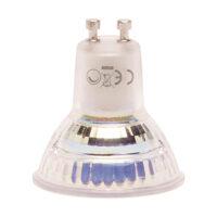 GU10D05CC-LH_02