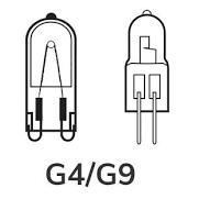 G4 & G9