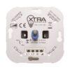 LED dimmer 5-250W