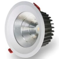 led-reflector-down-light-cob-15-watt-3000k-1