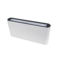 Wandlamp 175x90mm-white-13w-2700k-dim-1 - kopie