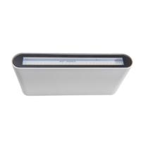 Wandlamp 175x90mm-white-13w-2700k-dim-2 - kopie
