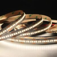 led-strip-24v-240led-m-1808-5m-ip20-2700k-cri-95-3