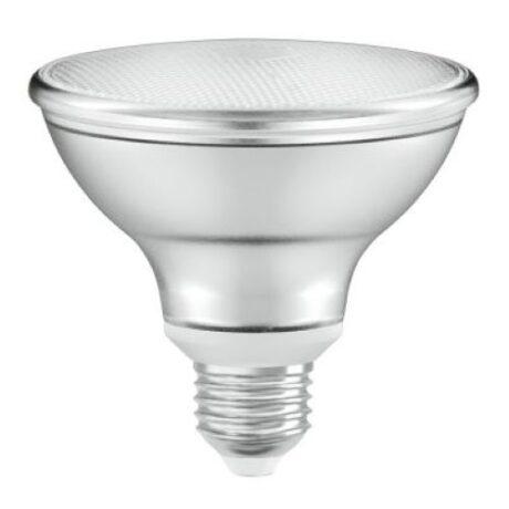 Osram LED PAR30 E27 10W