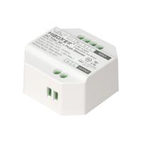 Mi-light triac dimmer module 300W